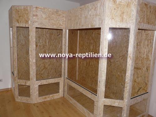 terrarium selbst bauen oder wie. Black Bedroom Furniture Sets. Home Design Ideas